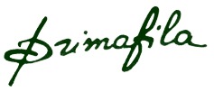 PRIMAFILA | Ristorante Reutlingen